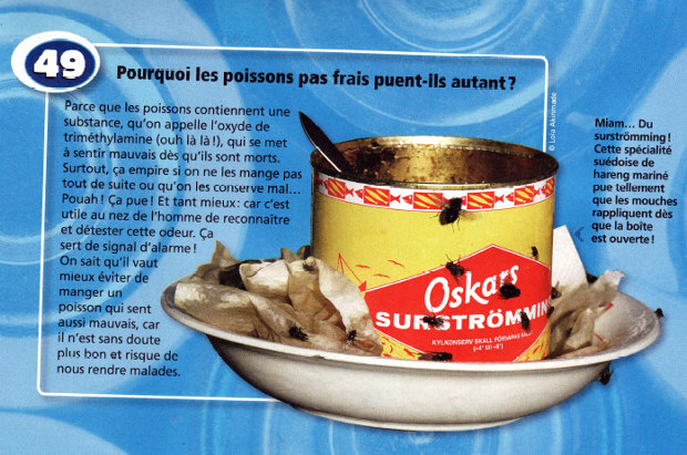 frenchmagazine5